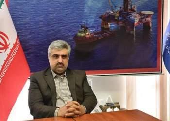 دو پروژه عملیاتی شرکت نفت خزر در هیأت مدیره شرکت ملی نفت ایران تصویب شد
