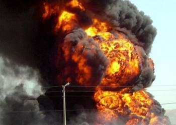 مقصر حادثه چشمه خوش کیست؟ | نفت آنلاین