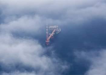 میدان گازی پارس جنوبی | نفت آنلاین