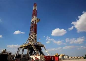 شرکت نفت گچساران  | نفت آنلاین