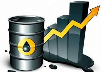قیمت نفت   نفت آنلاین