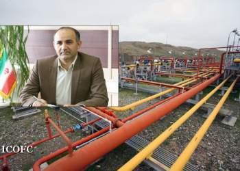 شرکت بهرهبرداری نفت و گاز شرق | نفت آنلاین