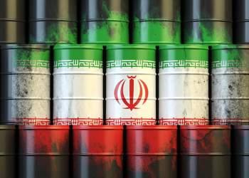 قیمت فروش نفت ایران | نفت آنلاین