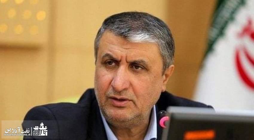 وزیر راه و شهرسازی | مسکن مهر نفت اهواز