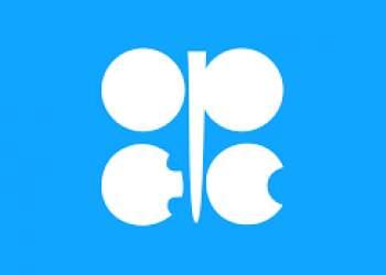 نشست اوپک   نفت آنلاین