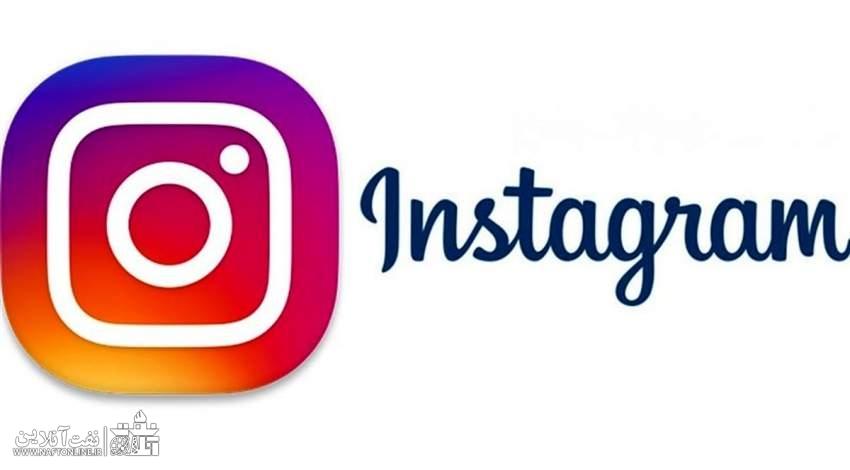 اختلال جهان در شبکه اجتماعی محبوب اینستاگرام