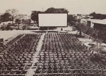 سینمای آبادانی | نفت آنلاین