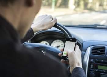 استعلام و پرداخت خلافی خودرو   استعلام خلافی ماشین با اس ام اس