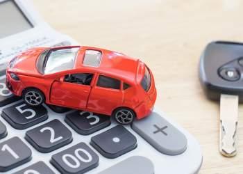 خرید بیمه بدنه و بیمه شخص ثالث ماشین
