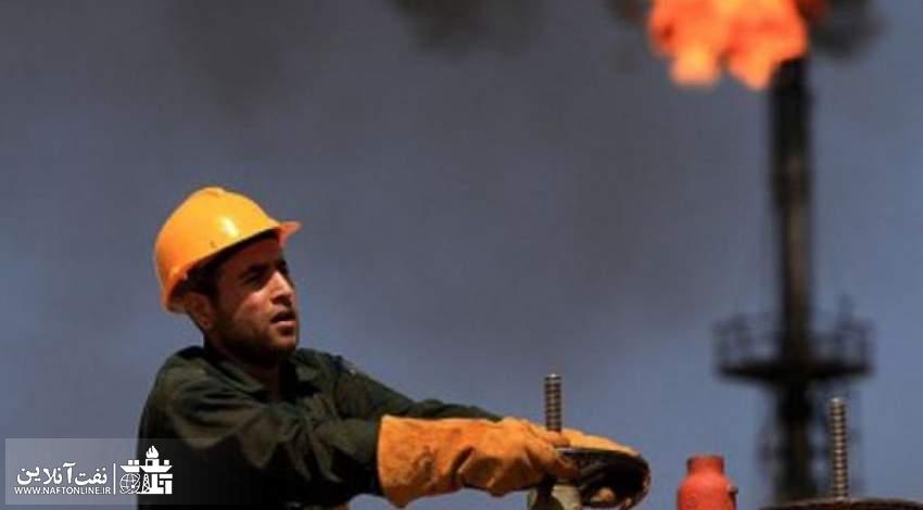 ویروس کرونا و کارکنان صنعت نفت | نفت آنلاین