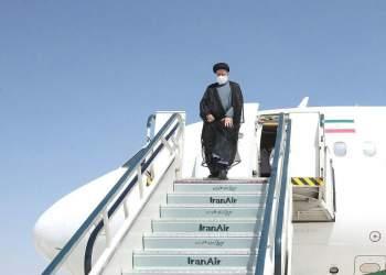 سفر سید ابراهیم رییسی رئیس جمهور به استان خراسان جنوبی | نفت آنلاین