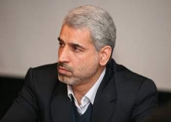صادق خلیلیان | استاندار خوزستان | نفت آنلاین