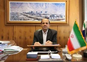 محسن خجسته مهر مدیرعامل شرکت ملی نفت ایران می شود؟ | نفت آنلاین