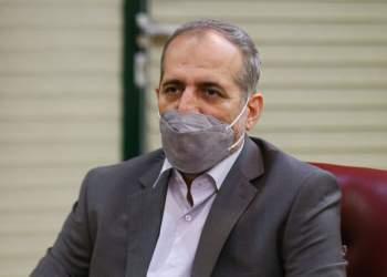 مجید چگنی   مدیرعامل شرکت ملی گاز ایران   نفت آنلاین