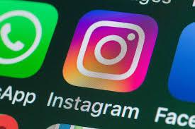 اختلال جهانی در شبکه های اجتماعی   زمان اتصال مجدد