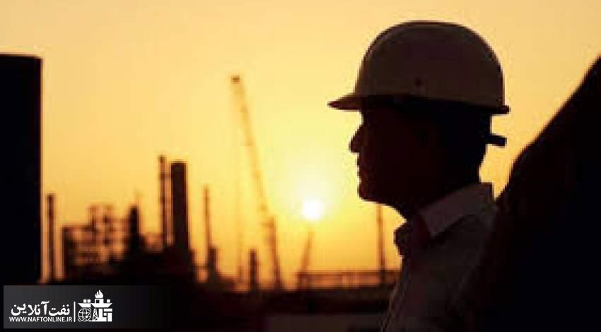 اخبار استخدامی | نفت آنلاین | استخدام مهندس نفت