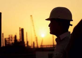 اخبار استخدامی   نفت آنلاین   استخدام مهندس نفت