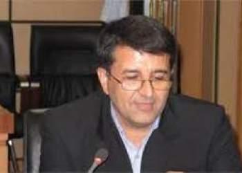 علیرضا عاضدی گزینه جدی مدیرعاملی شرکت نفت مناطق مرکزی ایران | نفت آنلاین