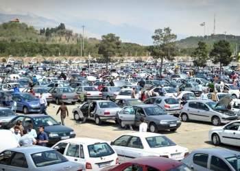 خرید ارزان بیمه شخص ثالث و بدنه برای انواع ماشین