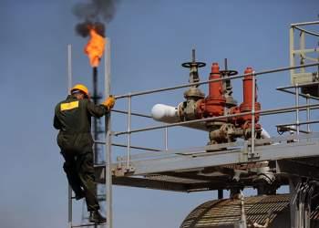 پرسنل پیمانکاری نفت   نفت آنلاین