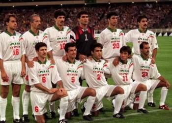 ویدئو کامل بازی فوتبال ایران و استرالیا   Iran Australia