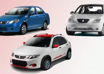 ثبت نام خودروهای سایپا