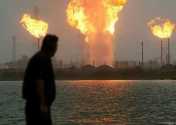 پرسنل قراردادی مدت موقت نفت   نفت آنلاین