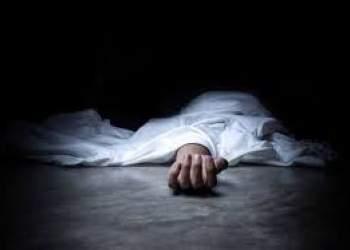 خودکشی یکی از کارکنان نفت | نفت آنلاین