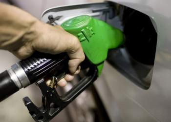 افزایش قیمت بنزین رد شد | نفت آنلاین