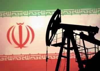 طالبان و خرید نفت ایران   نفت آنلاین