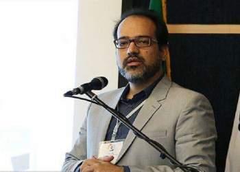 حامد حوریجعفری، کارشناس ارشد اقتصاد انرژی