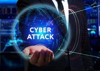 تایید حمله سایبری با پمپ بنزین ها   نفت آنلاین